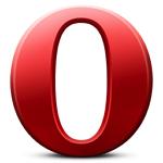 Opera как экспортировать закладки